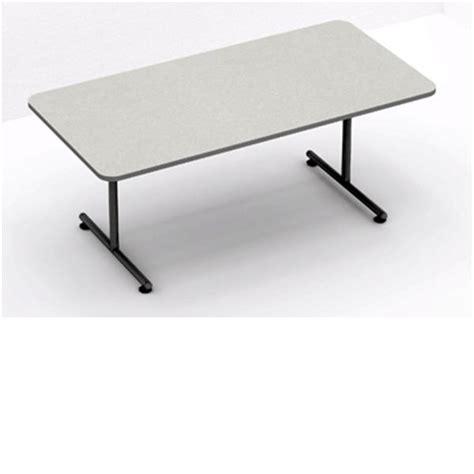haworth 450 series tables corporaci 243 n cardenas productos haworth mesas