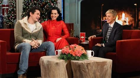 And Mayer Are Together Again by Katy Perry Mayer Together Again Christian News On