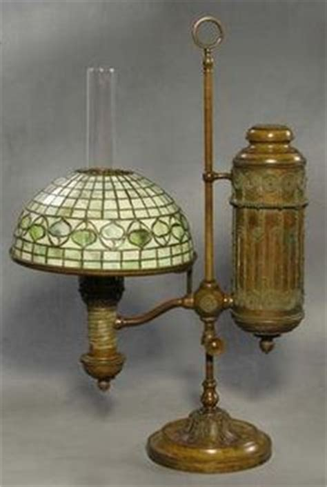 antique tiffany ls value gone are the days oil lamps on pinterest oil ls