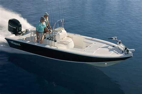 research mako boats 2201 inshore bay boat on iboats - New Mako Boats