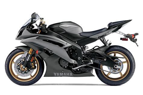 r15 motorsycle in 2014 model 2014 yamaha yzf r6 review