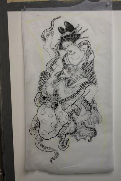 tattoo geisha sketch 110 best images about geisha tats on pinterest