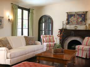 spanish style color choices and textures house counselor spanish style furniture spanish hacienda style interior