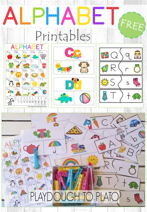 printable alphabet puzzle cards free alphabet printables free alphabet printables abc