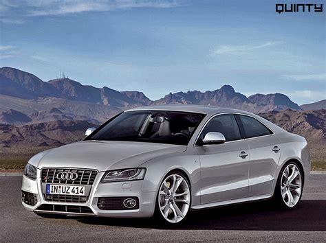 Audi A7 2010 by Free Amazing Hd Wallpapers Audi A7 Sportback 2010