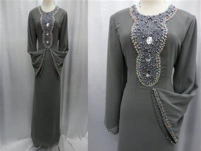 Mei Dress Flow butik ariadna jubah moden terbaru mei 2011 fashion cultural religious