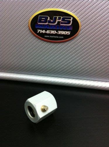 boat steering cable nut size jet drives for sale page 43 of find or sell auto parts