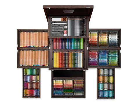 Finger Printing Pads B1 Faber Castell caja de 250 aniversario con cientos de colores faber castell faber castell and supplies