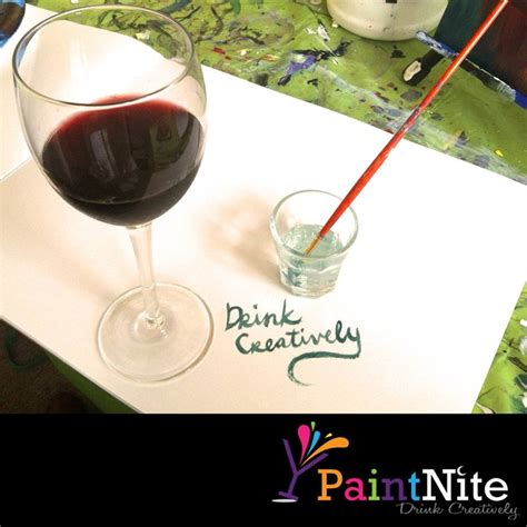 groupon paint nite tickets paint nite bounce milwaukee