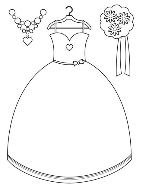 wedding coloring pages 13 coloring kids best 20 wedding coloring pages ideas on pinterest kids