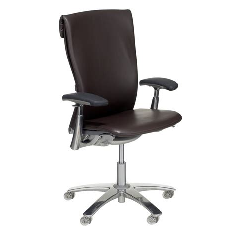 furniture extraordinary knoll office chairs for your