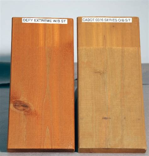 sealer store  ships deck stains  canada
