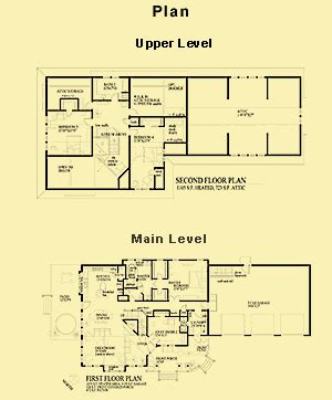 side view house plans front side view house plans for a 2 story 3 bedroom home