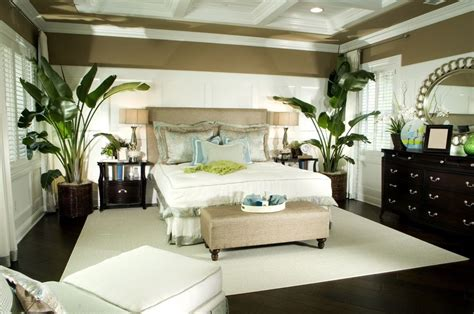 feng shui white bedroom stunning map decorating ideas contemporary trend ideas