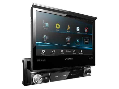 format video pioneer avh pioneer avh x6500dvd dvd receiver download instruction