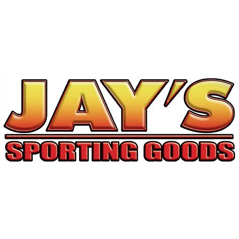 jay s sporting goods in gaylord mi 49735