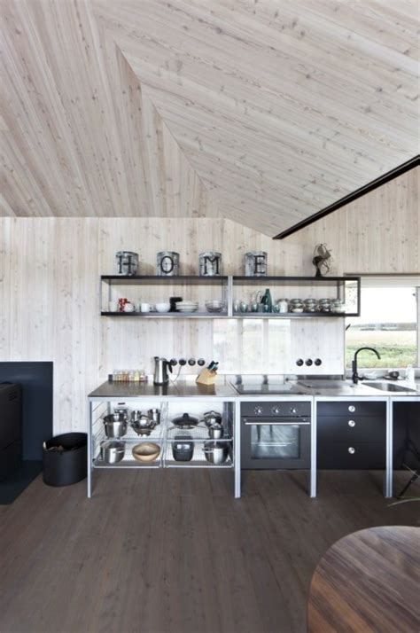 contemporary energy efficient sle house by andrea 624 sq ft energy efficient modern cabin