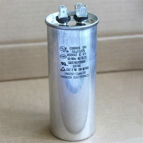 capacitor 10uf function air conditioner capacitor function 28 images capacitor in air conditioner function 28 images