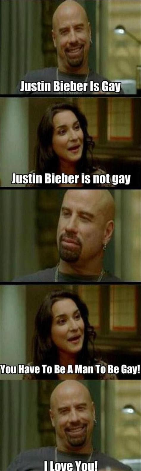 Gay Funny Memes - funny justin bieber pictures 28 pics