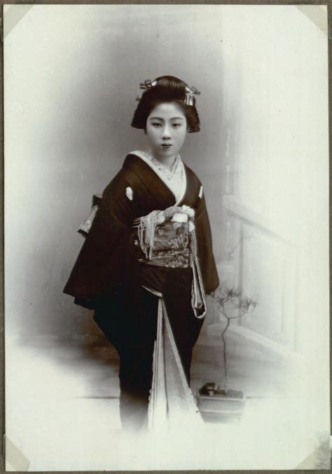 file geisha japan 10797708503 jpg wikimedia commons