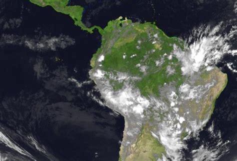 imagenes satelitales del oceano pacifico en vivo mapa sat 233 lite tiempo es