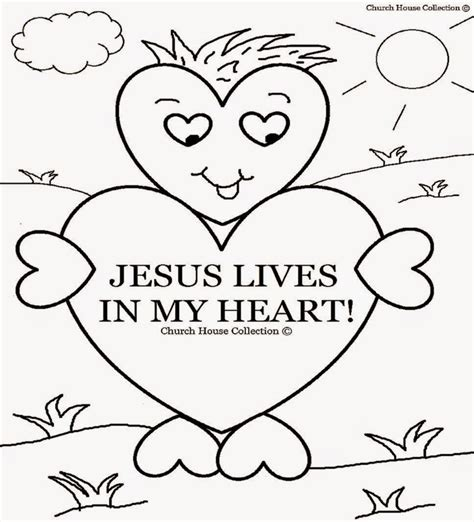 sunday school coloring pages sunday school free printable coloring pages coloring home