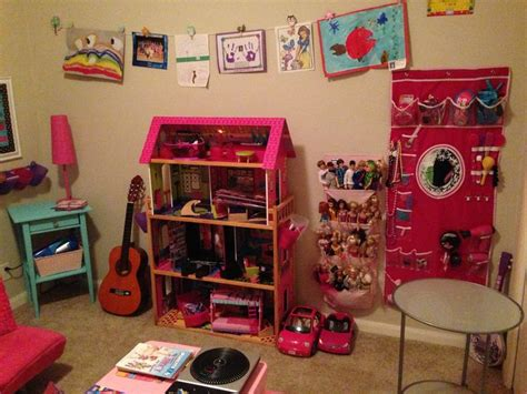 best 25 barbie doll accessories ideas only on pinterest storage for barbie dolls best storage design 2017