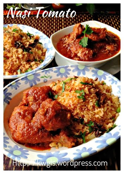 buat nasi kuning rice cooker 208 best images about resepi rice nasi on pinterest