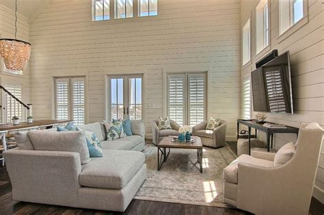 Living Room And Family Room Ideas - living room design decor photos pictures ideas