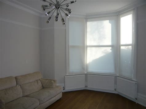 Window Awnings Images Roller Blinds Fitted In Muswell Hill North London
