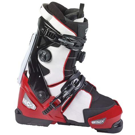 mens ski boot sale mens ski boot sale 28 images vector 105 ski boots mens