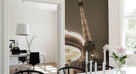 creative interior design ideas  latest trends