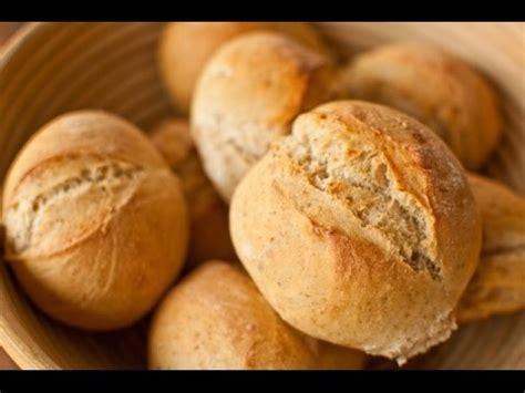 pane morbido fatto in casa ricetta il mio pane fatto in casa