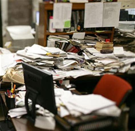 hotel bureau d馭inition in beeld de smerigste bureaus ooit jobat be