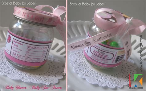 baby shower favors ideas baby shower favors favors ideas