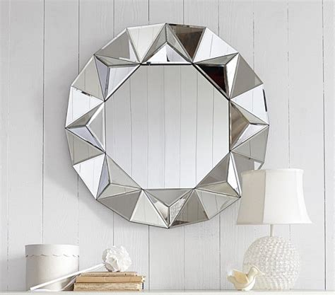 mirror for room 12 cool room ideas for