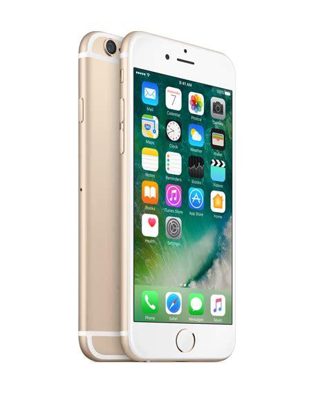 iphone 5 64gb best price apple iphone 6 64gb price in tanzania best price