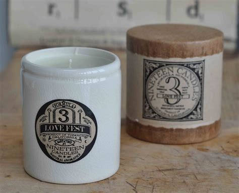 Handmade Candles Uk - handmade candles uk 28 images 2 handmade beeswax