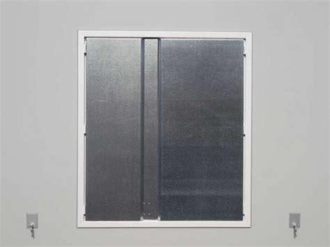 Schiebefenster Kunststoff by Kunststoff Schiebefenster Wei 223 776 X 876 Mm 6570115