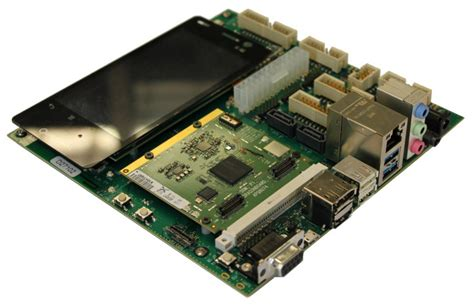 android app development kit kit aims snapdragon 800 at embedded android designs