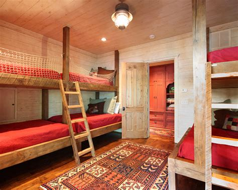Travel Bunk Beds Cool Bunk Bed Ideas 66 Snappy Pixels