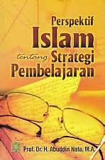 Original Paradigma Baru Manajemen Indonesia Buku Manajemen toko buku rahma perpspektif islam tentang strategi