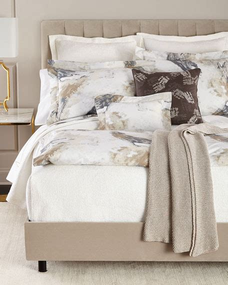 horchow bedding legacy home bedding duvet covers bedspreads at neiman