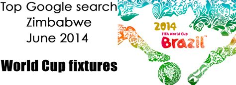 tv shows worldwide google year in search 2014 what zimbabwe searched for on google in 2014