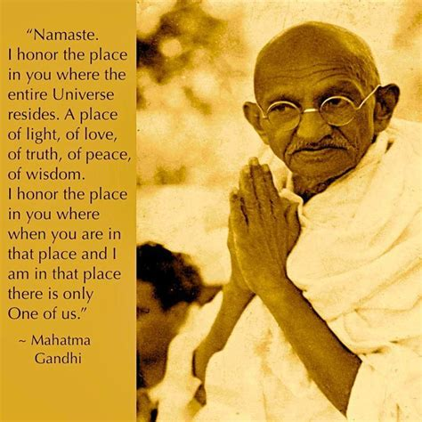 gandhi bio poem 243 best images about mystic poetry and quotes on