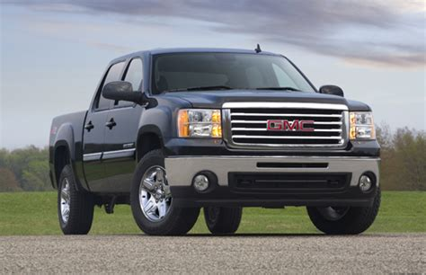 gm incentives focus on trucks leasing for march