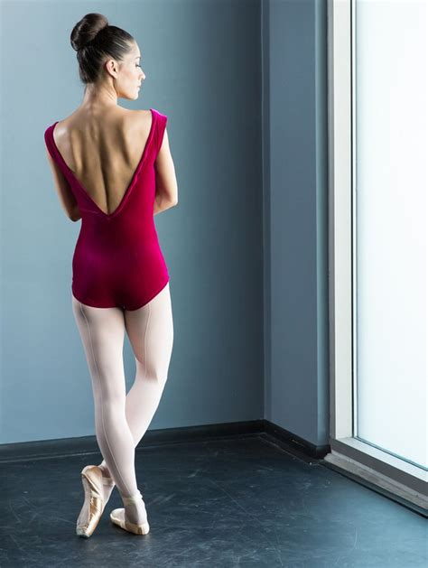 Handmade Leotards - 17 best images about leotards i on oscar