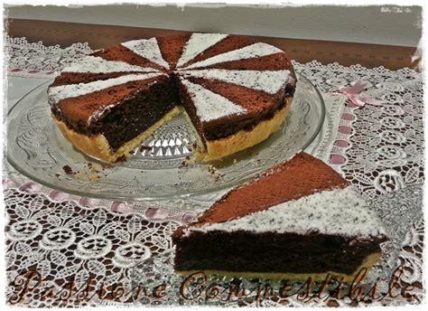 cuscini mulino bianco torta al cioccolato mulino bianco passione commestibile