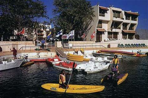 casino boat eilat marina club israel timeshare resale and rental