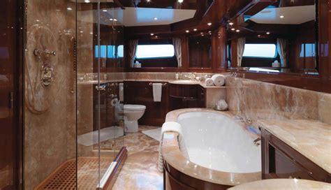 top 21 ultra luxury bathroom inspiration luxury fancy 28 top 21 ultra luxury bathroom 51 ultra modern